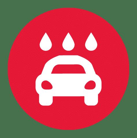 Gietvloeren voor automotive sector